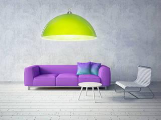 modern  by Luxum, Modern