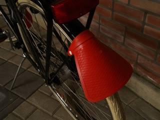 Old dutch Gazelle van BRINKHAUS fietsen Klassiek