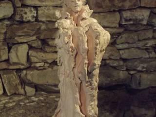 Sibylle:  de style  par Atelier de la Margelle