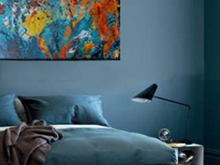 Mersch-ART Kamar Tidur Modern