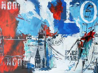 Mersch-ART ArtworkPictures & paintings