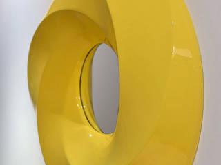 Frame di DESIGN Salvo Bennardello Moderno