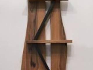 DESIGN Salvo Bennardelloが手掛けた現代の, モダン
