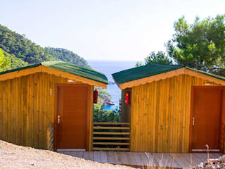 tree house kabak – tree house:  tarz