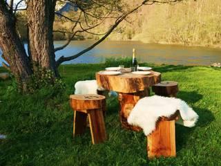 Jardin boheme Garden Furniture