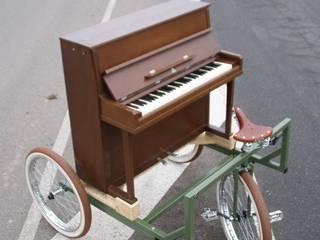 von BRINKHAUS fietsen