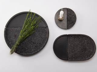 minimalist  by PECA, Minimalist
