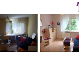 Home Staging Home Staging Wrocław