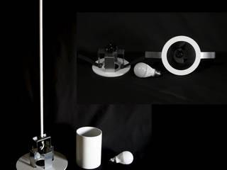 濱口建築デザイン工房 HouseholdSmall appliances