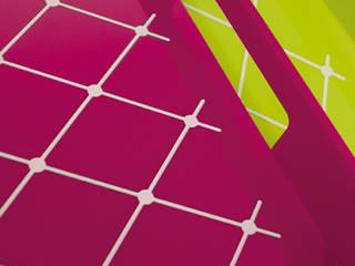 Gallery Tray, zak! designs von Daniel Hunziker Design Works Klassisch