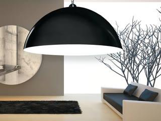 Livings de estilo  por Luxum , Moderno
