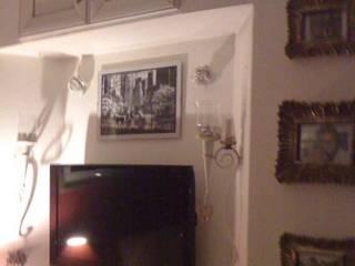 MARA GAGLIARDI 'INTERIOR DESIGNER' Living roomAccessories & decoration
