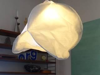 Lampe Schwebelicht von freigeist-design Skandinavisch