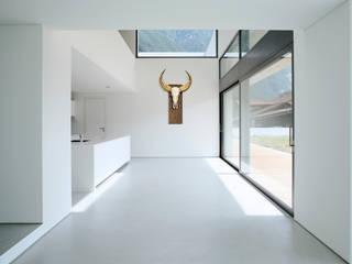 Raumgestaltung:   von Wohnwild GmbH