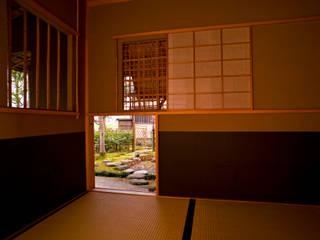一級建築士事務所 M工房 Media room