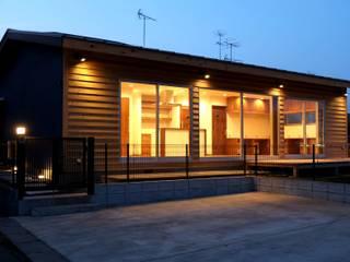 .: 湘南建築工房 一級建築士事務所が手掛けたです。