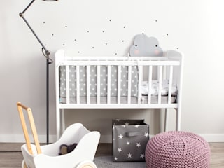 scandinavian  by Dots My Love, Scandinavian