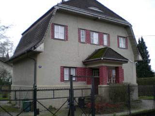 classic  by Architekturbüro Eberhardt, Classic
