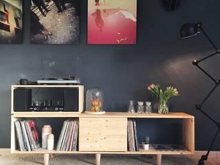 *Welody par WW*studio Moderne