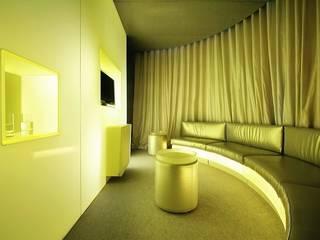 Salas de estilo moderno de RAFAEL VARGAS FOTOGRAFIA SL Moderno