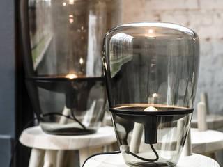 Luminaires Brokis par Intérieur et Objets Moderne