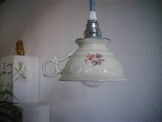tassenlampe:   von 2un°