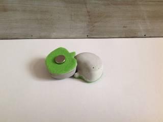Produkte von betonscherepapier*: modern  von betonscherepapier*,Modern