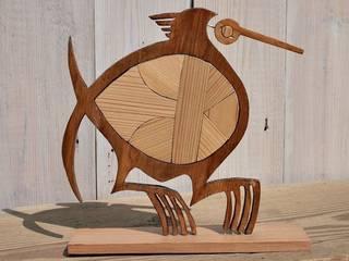 Forgotten - Ptak z Cypru: styl , w kategorii  zaprojektowany przez hello Re