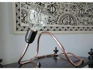 Lampe Cloud à poser Fée à L'Atelier MaisonAccessoires & décoration