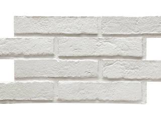 Collezione PANAMA - VALPIETRA® bianco :  in stile  di VALPIETRA®