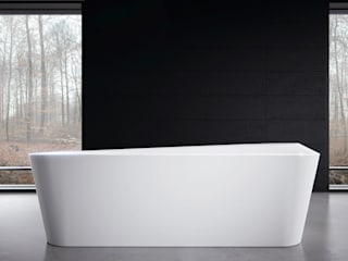 Franz Kaldewei GmbH & Co. KG 洗面所&風呂&トイレバスタブ&シャワー