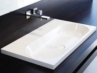 Franz Kaldewei GmbH & Co. KG 洗面所&風呂&トイレシンク