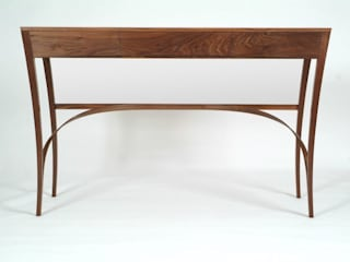 The Helios Series de Ben Rawlinson Bespoke Furniture Moderno