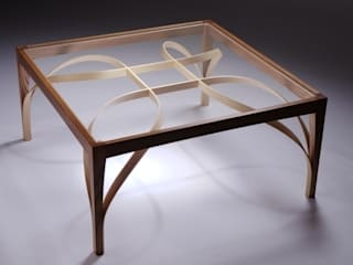 by Ben Rawlinson Bespoke Furniture,