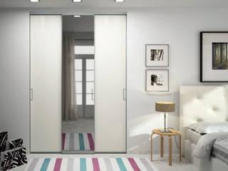 Centimetre.com Windows & doors Doors