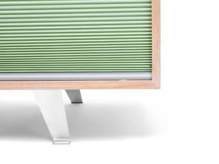 sideboard von | o.ho | die möbelschreinerei