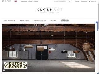 : styl , w kategorii  zaprojektowany przez KloshArt