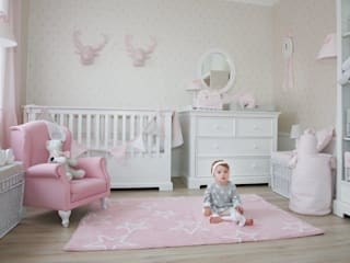 Caramella Nursery/kid's roomAccessories & decoration