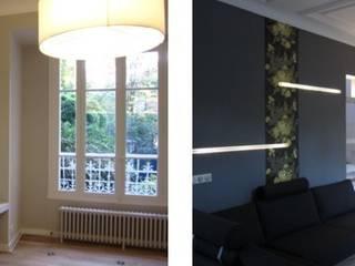 Agence architecte intérieur Paris: Architectes d\'intérieur à paris ...