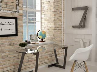 Osmose le bois Study/officeDesks