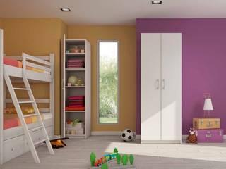 Centimetre.com Nursery/kid's roomStorage