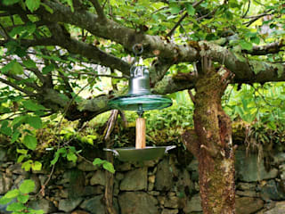 Jardin boheme Garden Accessories & decoration
