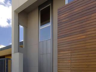 Estudio Sespede Arquitectos Rumah Modern