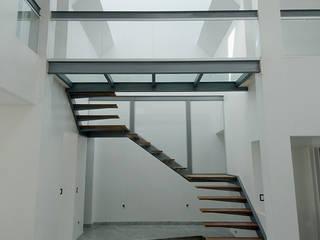 Estudio Sespede Arquitectos Case moderne