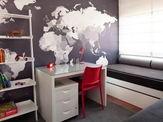 par Spaceroom - Interior Design