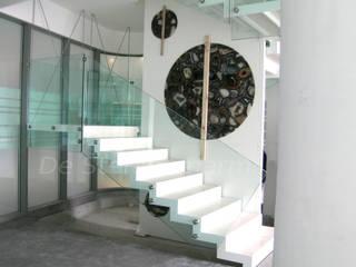 Design Led Panels di RS International snc Moderno