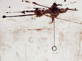 Peinture par Valou Industriel