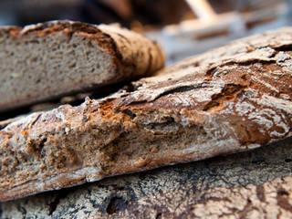 Bäckerei // Broterbe Gaues - Poelchaukamp:   von goodmaken