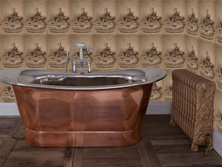 Normandy bathroom range UKAA | UK Architectural Antiques BathroomBathtubs & showers
