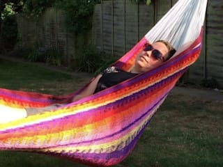 Mexican Hammocks: classic  by Well Hung Hammocks, Classic